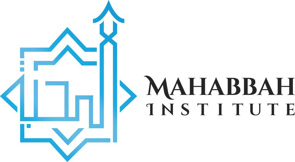 Mahabbah-LogoMahabbah-Logo